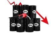 نفت کشش افزایش قیمت ندارد