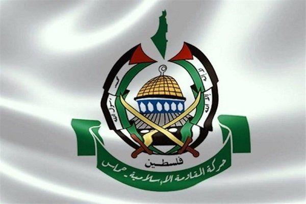 پایان سفر هیأت حماس به مصر