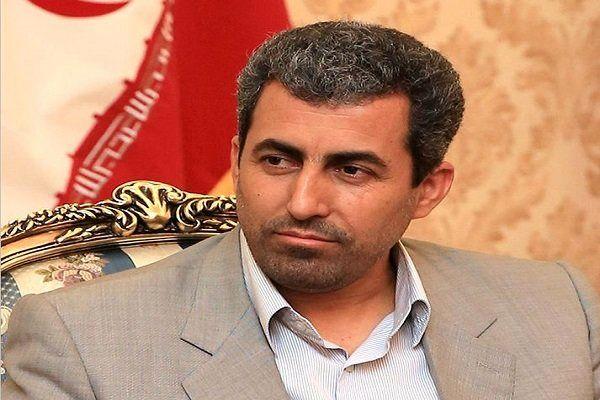 تحریم ها ایران را متوقف نخواهد کرد
