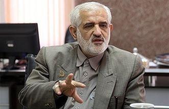 برای عبور از رکود شهری تهران نیازمند شهرداری با خلاقیت و مدیر است
