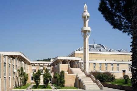 ماه مبارک رمضان از فردا در ایتالیا و اروپا آغاز می شود
