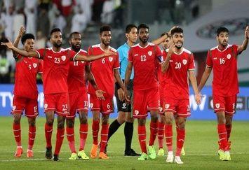 جمله شیطنت آمیز سایت عربستانی برای بازی ایران و عمان