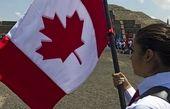 عدم توافق کانادا و آمریکا درباره«نفتا»