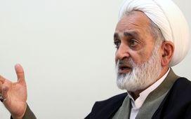 پاسخ محكم نمايندگان به اظهارات دوپهلوي روحاني/ گزارشي از تحقيقات اوليه در پديده اسيدپاشي