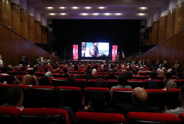 بلیت نیم بها در روز ملی سینما قطعی شد