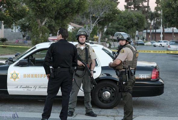 14 کشته و 32 زخمی در پنجشنبه خونین امریکا