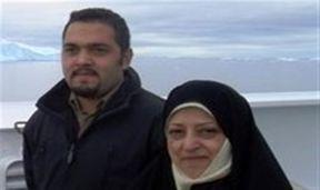 وکیلمدافع «طه هاشمی» از تبرئه موکلش خبر داد