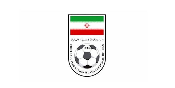 دعوت فدراسیون فوتبال از سرمربیان لیگ برتر