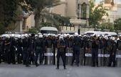 بحرین دست از سرکوب مخالفان بردارد