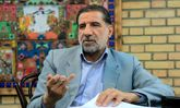 مجلس برنامه ششم توسعه را برگشت بدهد / دولت به دنبال فریب مجلس است/ ناتوانی روحانی در تحقق وعده های انتخاباتی
