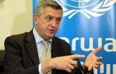مناطق امن در سوریه کارایی نخواهد داشت