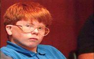 چرا مو قرمز ها کمتر درد را حس می کنند؟