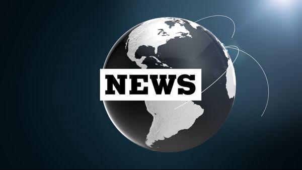 اخبار بین الملل  چیست؟ اهمیت اطلاع از اخبار بین الملل چیست؟