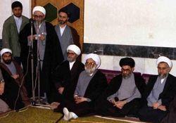 مواضع تاریخی آیتالله خامنهای در شورای بازنگری قانون اساسی