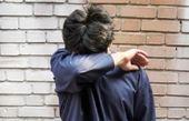 تجاوز یک مربی ورزشی به یکی از نوآموزان در شیراز