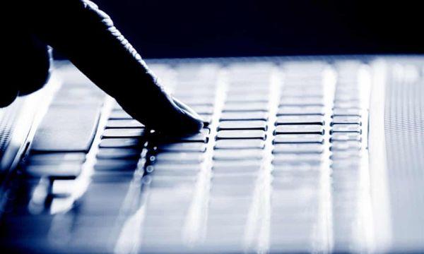 انگلیس و آمریکا، چین را به حمله سایبری متهم کردند