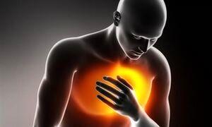 آیا درد قفسه سینه و گلو نشانه ابتلا به کرونااست؟