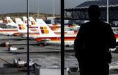 آزمایش رایگان ویروس کرونا در فرودگاههای آلمان