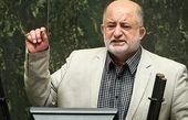 قوه قضائیه به واگذاری شرکتهای دولتی ورود کند