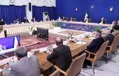رئیسی : توسعه تجارت با همسایگان و کشورهای منطقه اولویت سیاست خارجی دولت سیزدهم است