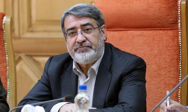 کرمانشاه اولین استان برای انجام غربالگری عمومی
