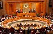 روسیه به دنبال بازگشت سوریه به اتحادیه عرب
