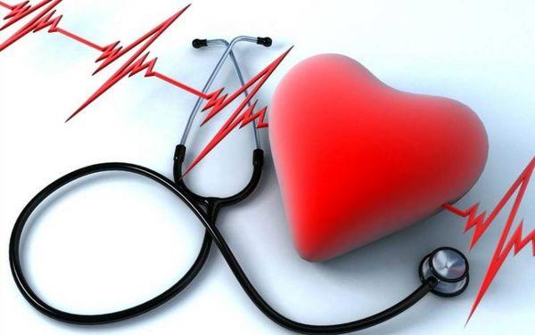 مراقب ماهیچه قلبتان باشید