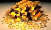 هر اونس طلا 1339 دلار/ ثبات قیمت طلا در سطح بالا