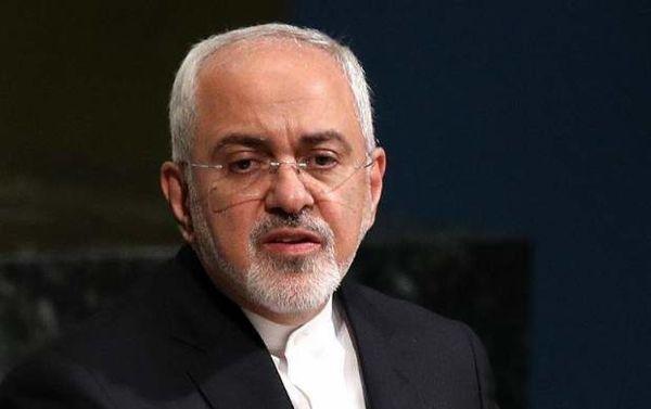 آقای ظریف! دیپلماسی التماسی شما غرور ملی را لگدمال کرد