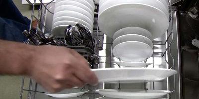 دانستنی های پیش از خرید ماشین ظرفشویی