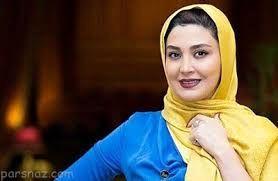 تبریک تولد مهران مدیری به سبک «مریم معصومی» /عکس