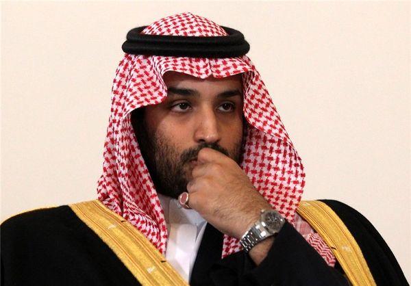 واکاوی جنگ نفتی ایران و عربستان!