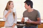 صحیح یا غلط بودن رابطه احساسی در محل کار