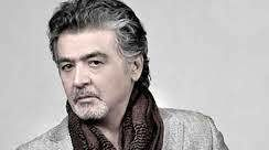 رضا رویگری آلبوم جدیدش را بیرون داد