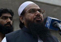 خط ونشان دادگاه عالی پاکستان برای FATF