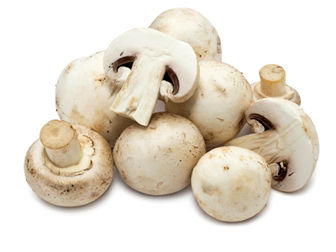 نرخ هر کیلو قارچ در بازار