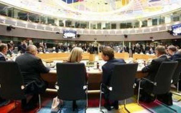 هدف واقعی بسته ۱۸میلیون یورویی اروپا چه بود؟