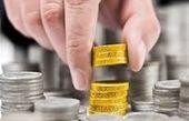 بخش خصوصی 350 میلیارد تومان در گنبدکاووس سرمایهگذاری میکند