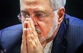 اینستاگرام :ظریف در یک پست اینستاگرامی استعفای خود را اعلام کرد
