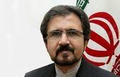 پیام سخنگوی وزارت خارجه برای درگذشت «صدرالدین شجره»