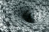 جهان تا یکسال دیگر دچار رکود بزرگ اقتصادی میشود