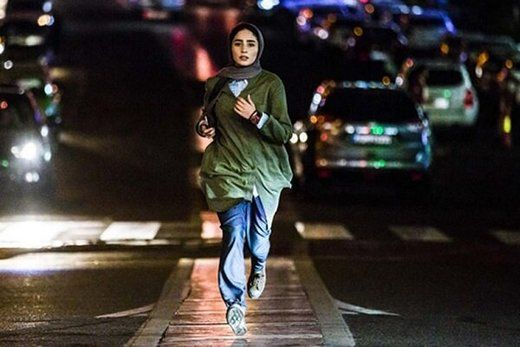 نمایش فیلم جدید رسول صدرعاملی در بخش رقابتی جشنواره مسکو