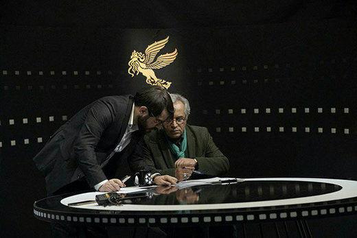 «هفت» با مسعود فراستی به تلویزیون برمیگردد