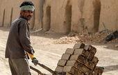 افزایش حقوق کارگران با در نظر گرفتن نرخ تورم