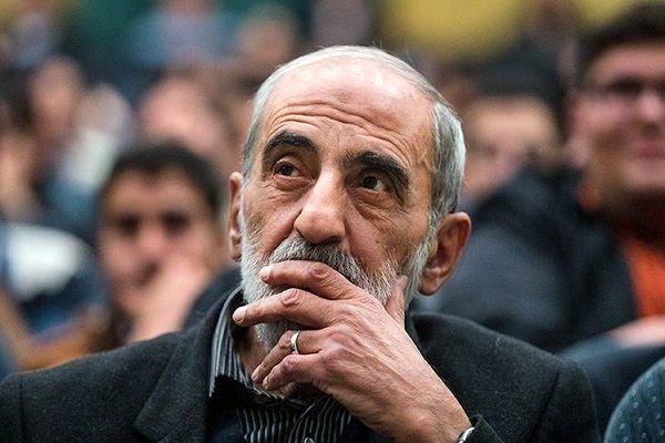 آقای ظریف! شما وزیر خارجه ما هستید یا مسئول رفع مشکلات آمریکا؟