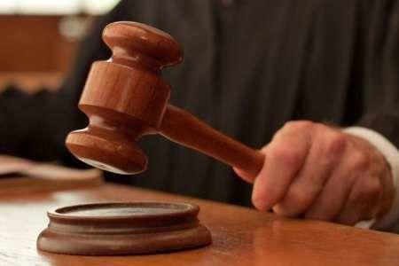 متهم به مراقبت ازعرصه های ملی گلستان محکوم شد