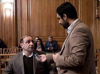 دلایل اعضا برای مخالفت با شهردار شدن هاشمی