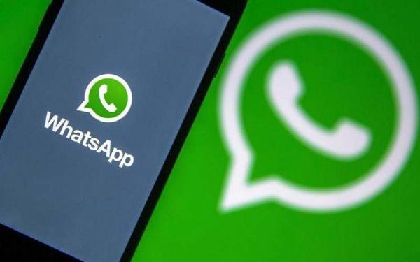 نحوه مشاهده پیام واتساپ بدون باز کردن آن
