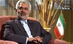مهمترین ضعف دولت هاشمی چه بود؟