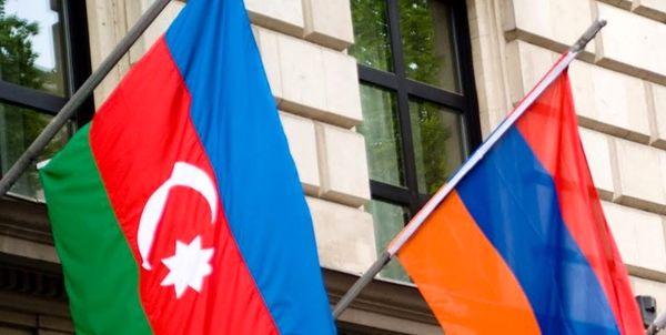 بالا گرفتن جنگ لفظی ارمنستان با جمهوری آذربایجان
